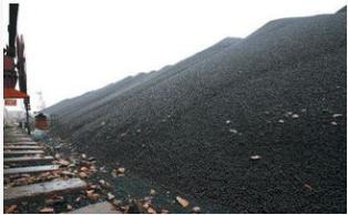 期货铁矿石