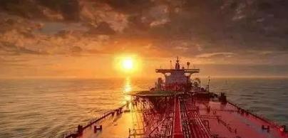 石油期货贸易战