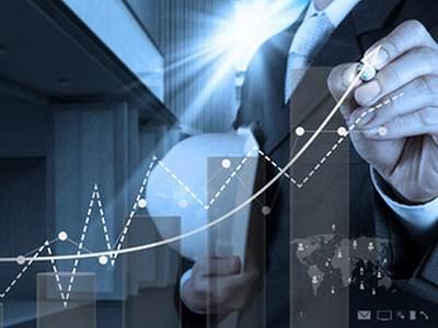 期货投资分析